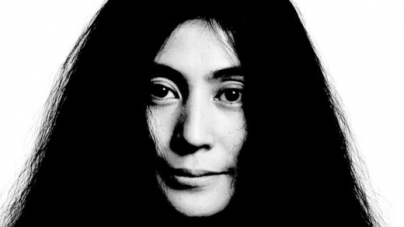 Yoko Ono: Unfinished Music No. 1: Two Virgins/Unfinished Music No. 2/Life with the Lions/Plastic Ono Band