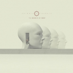 Animals as Leaders: The Madness of Many