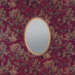 Discography: Bright Eyes: Fevers and Mirrors