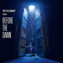 Kate Bush: Before the Dawn