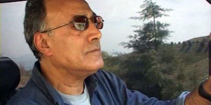 Oeuvre: Kiarostami: 10 On Ten