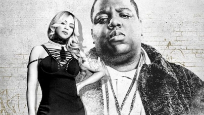Faith Evans/The Notorious B.I.G.: The King & I