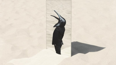 Penguin Cafe: The Imperfect Sea
