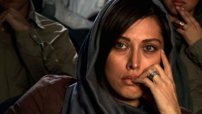 Oeuvre: Kiarostami: Shirin