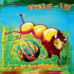 Discography: Public Image Ltd.: This is PiL