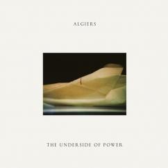 Algiers: The Underside of Power