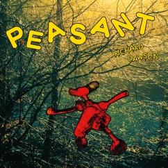 Richard Dawson: Peasant