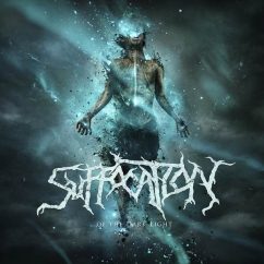 Suffocation: …Of the Dark Light