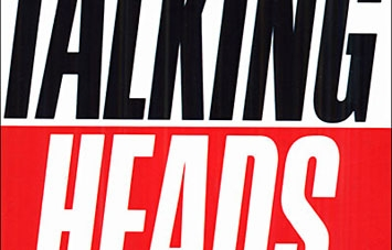 Discography: Talking Heads: True Stories