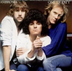 Bargain Bin Babylon: Ambrosia: One Eighty