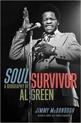 Soul Survivor: by Jimmy McDonough