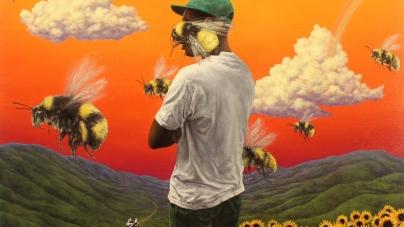 Tyler, the Creator: Flower Boy