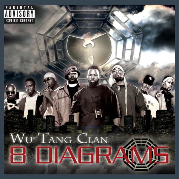 Revisit Wu Tang Clan 8 Diagrams Spectrum Culture