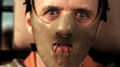Oeuvre: Demme: The Silence of the Lambs