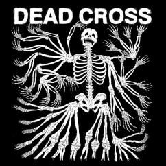 Dead Cross: Dead Cross