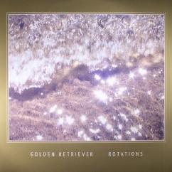 Golden Retriever: Rotations