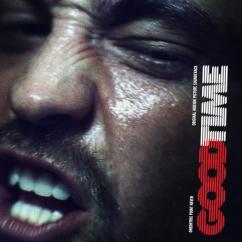 Oneohtrix Point Never: Good Time (Original Motion Picture Soundtrack)