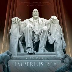 Sean Price: Imperius Rex