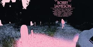 Ariel Pink: Dedicated to Bobby Jameson