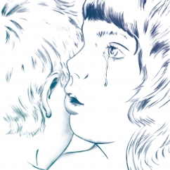 Hercules & Love Affair: Omnion