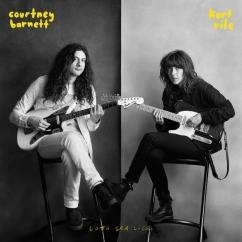 Courtney Barnett and Kurt Vile: Lotta Sea Lice