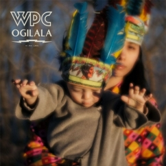 William Patrick Corgan: Ogilala