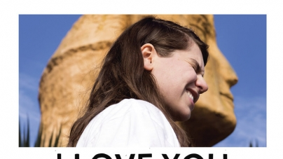 Alex Lahey: I Love You Like a Brother
