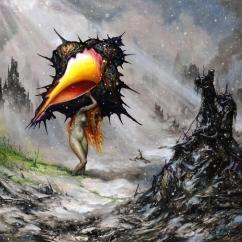 Circa Survive: The Amulet