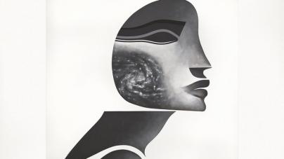 Deradoorian: Eternal Recurrence