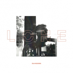 Lone: DJ-Kicks