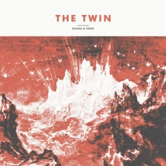 Sound of Ceres: The Twin