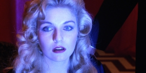 Revisit: Twin Peaks: Fire Walk with Me