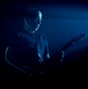 Concert Review: Mogwai