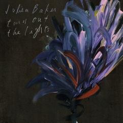 Julien Baker: Turn Out the Lights