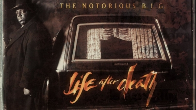 Holy Hell! Life After Death Turns 20