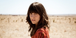 Concert Review: Eleanor Friedberger/Peter Oren