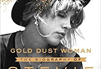 Gold Dust Woman: by Stephen Davis