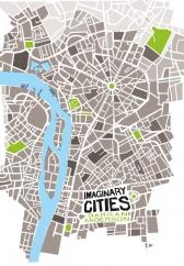 Imaginary Cities: by Darran Anderson