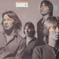 Rediscover: Shoes: Present Tense