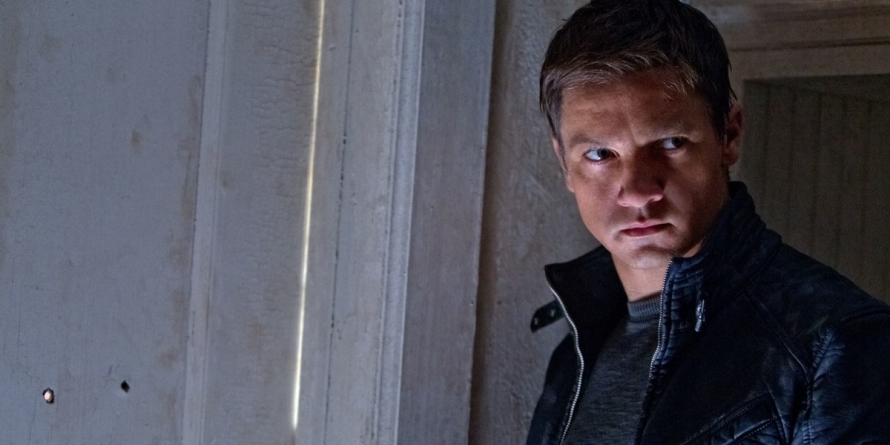 Criminally Underrated: The Bourne Legacy