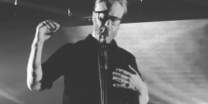 Concert Review: The National