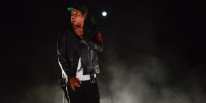 Concert Review: Jay Z