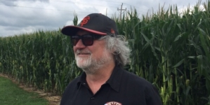 Help the Hoople: A Benefit for Scott McCaughey
