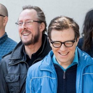 Concert Review: Weezer
