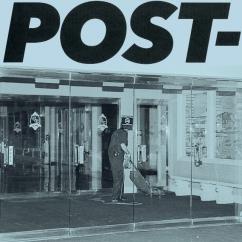 Jeff Rosenstock: POST-