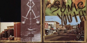 Revisit: Sonic Youth: Sister