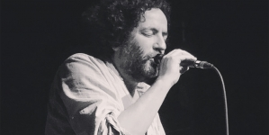 Concert Review: Destroyer