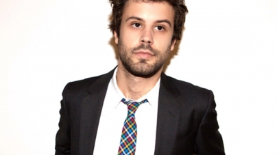 Concert Review: Passion Pit