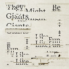 They Might Be Giants: I Like Fun