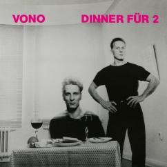 Vono: Dinner für 2